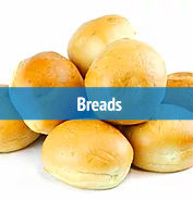 breads_menu_revised.jpg