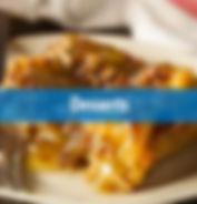 desserts_menu_donelson.jpg