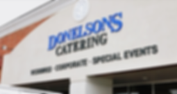 donelson_catering-02.png