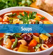 soups_menu_revised.jpg
