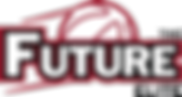 Future Elite Logo 2019.png