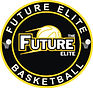 Future Elite Basksetball Seal tee.jpg
