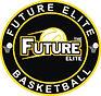 Future Elite Basksetball Seal tee.jpg