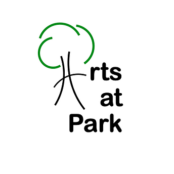 arts at park logo new.001.png