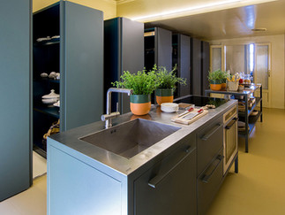Fantin_Frame_Kitchen_02_inspirations_web