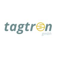 tagtron