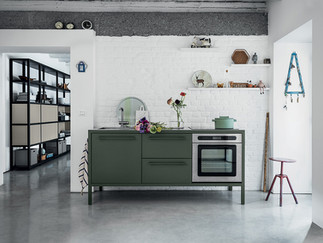12_Fantin_MDW19_FRAMING_Frame_Kitchen_lo
