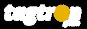 tagtron Logo_white_yellow.png