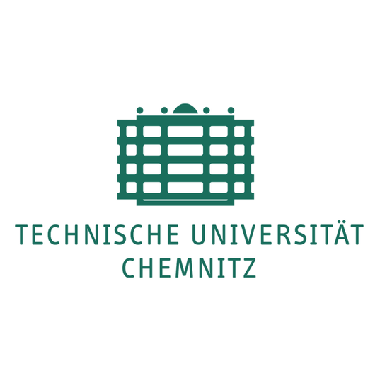 TU Chemnitz