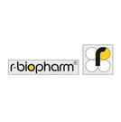 r-biopharma