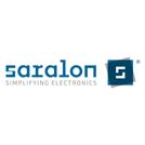 saralon