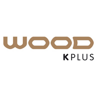 Wood K Plus