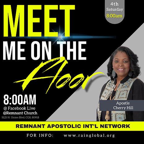 MEET ME ON THE FLOOR- 2020- AUGUST.jpg