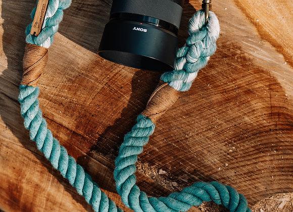 Core collection Camera strap