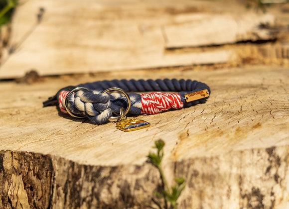 Core collection slip collar