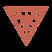 simbol-01.png