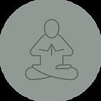 icon4_Монтажная область 1.png