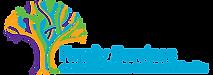 logo-646.png