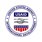 usaid-vector-logo.png