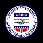 usaid-vector-logo.png