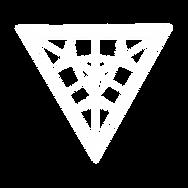 simbol 2-01.png