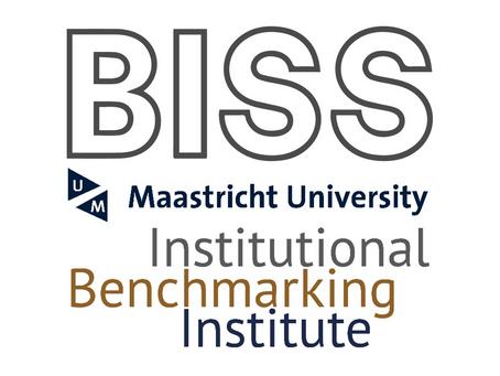 BISS en IBI Benchmarking ontwikkelen nieuw communicatiemodel voor toelichting kosten pensioenfondsen