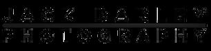 JDP Line Logo.png