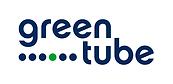 Greentube.png