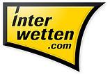 Logo_interwetten.jpg