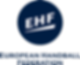 EHF logo.png