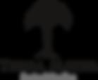 terra-mater-studios-logo-01-grey.png