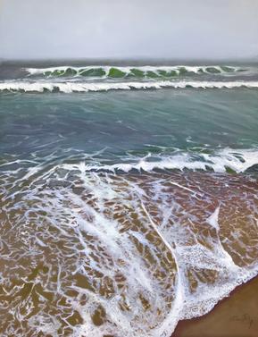 Shore Lace