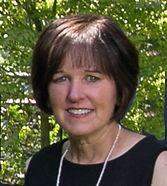 Eileen Foley