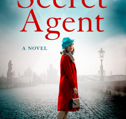 The Secret Agent  Review