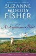 At Lighthouse Point(Three Sisters Island #3)Review