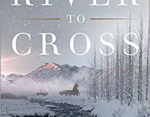 One More River to Cross  ( Review)