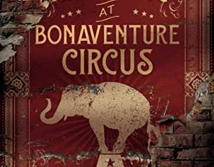 The Haunting at Bonaventure Circus  Review