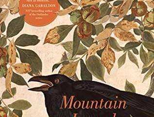 Mountain Laurel   Review