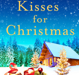 Kisses for Christmas  Review