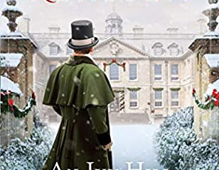 An Ivy Hill Christmas (Tales from Ivy Hill)  Review