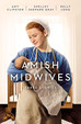 Amish Midwives: Three Stories  Review