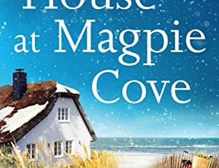 The House at Magpie Cove  Review