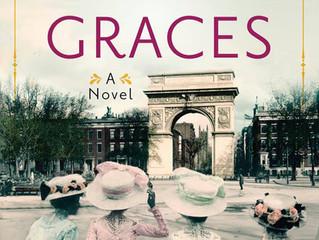 The Social Graces Review