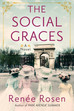 The Social Graces Review