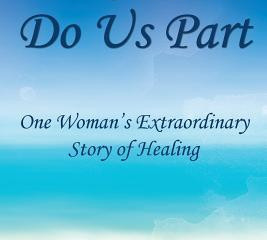 'til Health Do Us Part: One Woman's Extraordinary Story of Healing  (Review)
