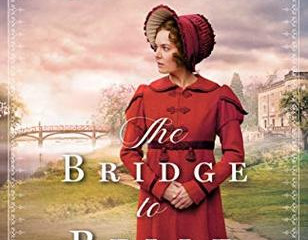 The Bridge to Belle Island (Review)