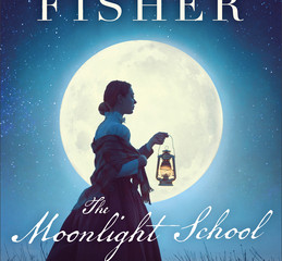 The Moonlight School  Review