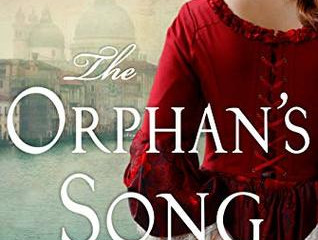 The Orphan's Song  (Review)