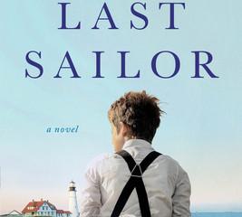 The Last Sailor  Review