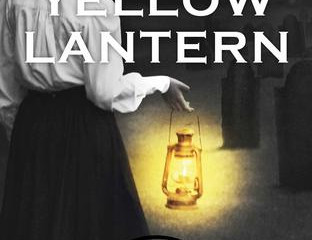 The Yellow Lantern: True Colors: Historical Stories of American Crime (Review)